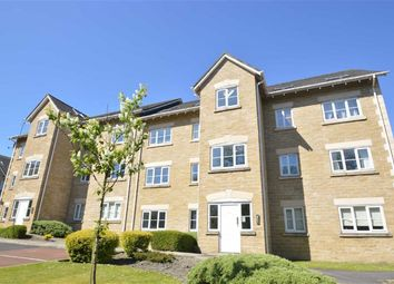 Thumbnail 2 bed flat to rent in Tinker Brook Close, Oswaldtwistle, Lancashire