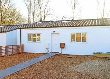 Thumbnail 3 bedroom bungalow for sale in 2 Sampson Park, Madeley, Telford