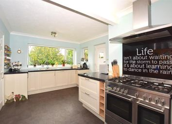 Thumbnail 3 bed detached bungalow for sale in Unnamed Road, Ripple, Deal, Kent