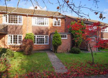 Greenside, Prestwood HP16. 3 bed semi-detached house for sale