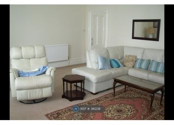 Thumbnail 2 bed flat to rent in Newbridge Hill, Bath BA1 3Px,