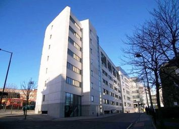 Thumbnail 1 bed flat to rent in Citygate, Newcastle City Centre