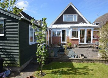 3 bed property for sale in Yellowhammers, Alton, Hampshire GU34