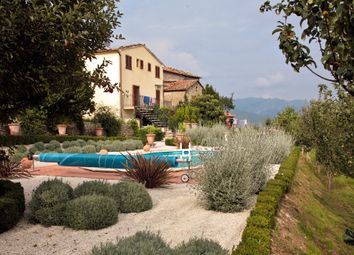 Thumbnail 2 bed country house for sale in Bagni Di Lucca, Bagni di Lucca, Tuscany, Italy