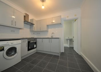 Thumbnail 1 bed flat to rent in Ripple Road, Barking