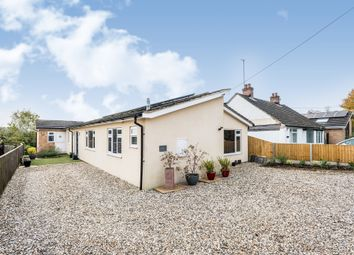 4 bed detached house for sale in Park Road, North Leigh, Witney OX29