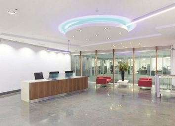 Thumbnail Office to let in Appold Street, London, UK