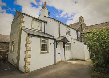 Thumbnail 2 bed cottage for sale in Stable Close, Gisburn, Lancashire