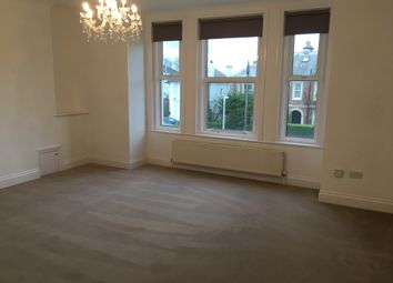 Thumbnail Studio to rent in Queens Road, Tunbridge Wells