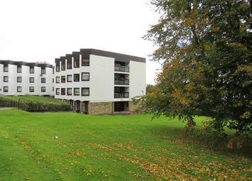 Thumbnail 1 bed flat to rent in Bothwell House, The Furlongs, Hamilton