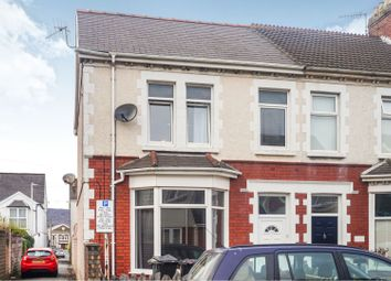 4 bed town house for sale in Ena Avenue, Neath SA11