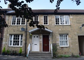 Thumbnail 2 bed flat for sale in North Side, Stamfordham, Northumberland