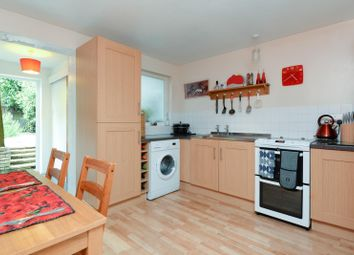 2 bed terraced house for sale in Copperwood, Ashford TN24