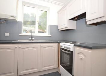Thumbnail 2 bed property to rent in Archer Lane, Abbeydale