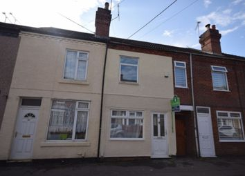 Thumbnail 3 bedroom property for sale in Cookson Street, Kirkby-In-Ashfield, Nottingham