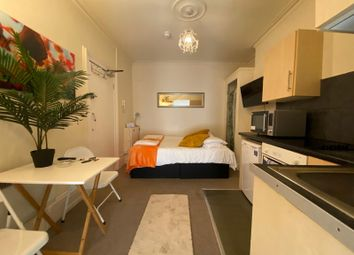 Thumbnail Studio to rent in Charlotte Street, Brighton