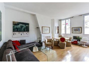 Thumbnail 2 bed apartment for sale in 75008, Paris 8Ème, Fr