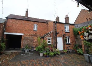 Thumbnail 3 bed terraced house for sale in Bark Hill, Whitchurch