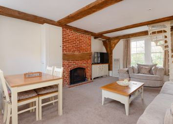Thumbnail 3 bed cottage for sale in St Stephen's Fields, St Dunstan's, Canterbury