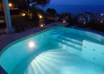Thumbnail 5 bed town house for sale in Via Castello, 80076 Capri Na, Italy