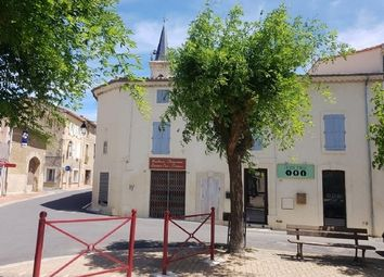 Thumbnail Property for sale in Beziers, Languedoc-Roussillon, 34500, France