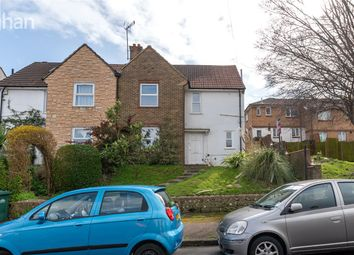 6 bed semi-detached house to rent in Chailey Road, Brighton, East Sussex BN1