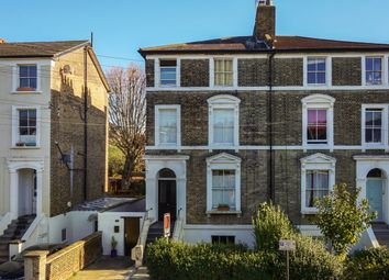Thumbnail 2 bedroom flat for sale in Chaucer Road, London, London