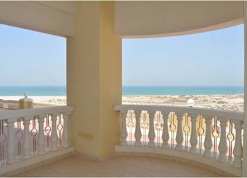 Thumbnail 1 bedroom apartment for sale in North Ras Al Khaimah - United Arab Emirates