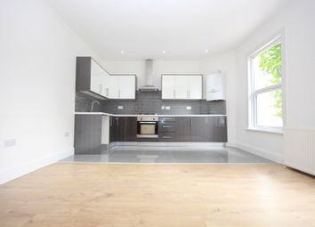 Thumbnail 2 bed flat to rent in Walton Road, Upton Park