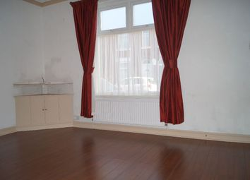 Thumbnail 2 bed terraced house to rent in Worsefold Street, Moston