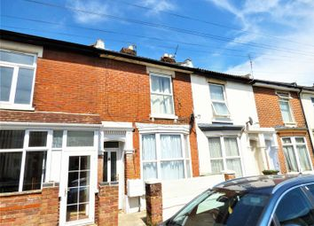 3 bed property to rent in Clive Road, Portsmouth PO1