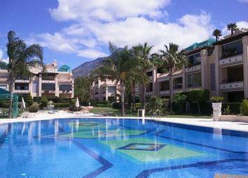 Thumbnail 3 bed apartment for sale in Lugar Urbanizacion Lomas De Rio Verde, 31A, 29602 Marbella, Málaga, Spain