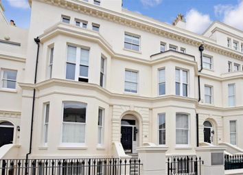 Thumbnail 3 bed maisonette for sale in Albany Villas, Hove, East Sussex