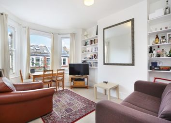 2 bed property to rent in 43 Cromford Road, London SW18