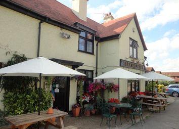 Thumbnail Pub/bar for sale in Main Road, Bicknacre