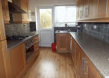 Thumbnail 3 bed semi-detached house to rent in Warwards Lane, Selly Oak, Birmingham.