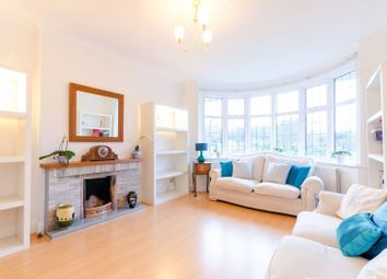 Thumbnail 4 bed semi-detached house to rent in Matlock Way, Kingston