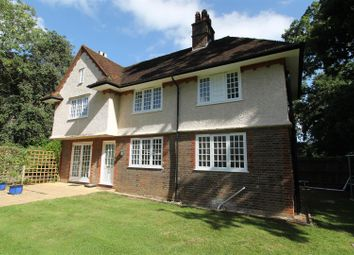 Thumbnail 2 bed property for sale in Britwell Drive, Berkhamsted