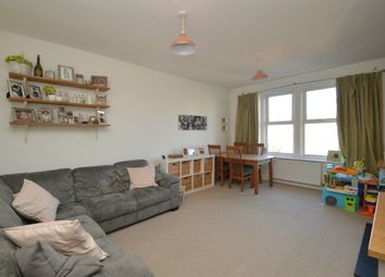 Thumbnail 4 bed flat to rent in Brynland Avenue, Bishopston, Bristol