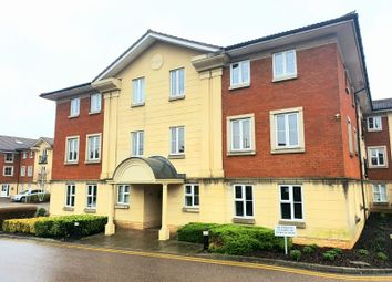 2 bed flat for sale in Springly Court, Grimsbury Road, Kingswood, Bristol BS15