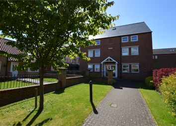Thumbnail 2 bed flat for sale in St. Johns Road, Scarborough
