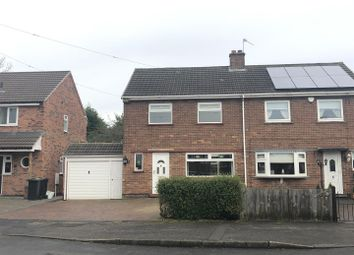 3 bed property to rent in Clive Crescent, Kimberley, Nottingham NG16