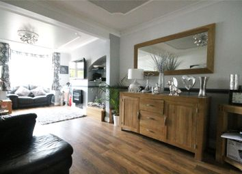 Thumbnail 5 bedroom end terrace house for sale in Keswick Drive, Enfield