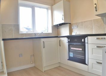 Thumbnail 2 bed semi-detached house for sale in The Beeches, Nantwich