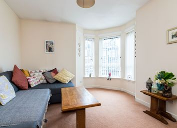 Thumbnail 1 bed flat for sale in Moray Park Terrace, Meadowbank, Edinburgh