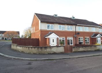 Thumbnail 3 bed semi-detached house to rent in Holmlea, Wookey, Wells