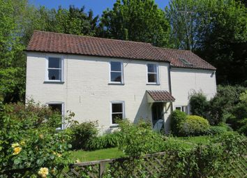 Thumbnail 4 bed property for sale in Mill Row, Aylsham, Norwich