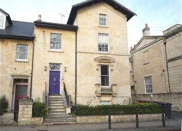 Thumbnail 2 bedroom flat to rent in Eldon Square, Reading, Berkshire