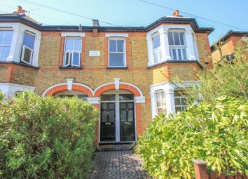 Broomfield Road, Surbiton KT5. 3 bed maisonette