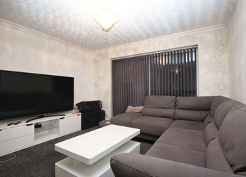 Thumbnail 4 bedroom detached house for sale in Saville Street, Leicester
